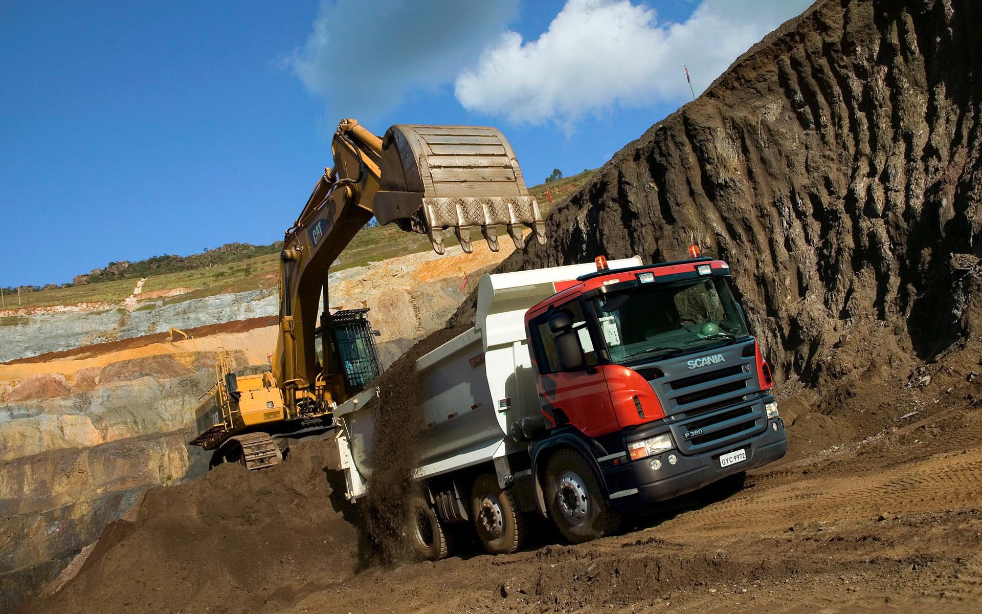 filtry do samochodów cieżarowych maszyn pojazdów EurPol